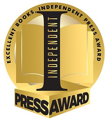 Independent Press Award Label