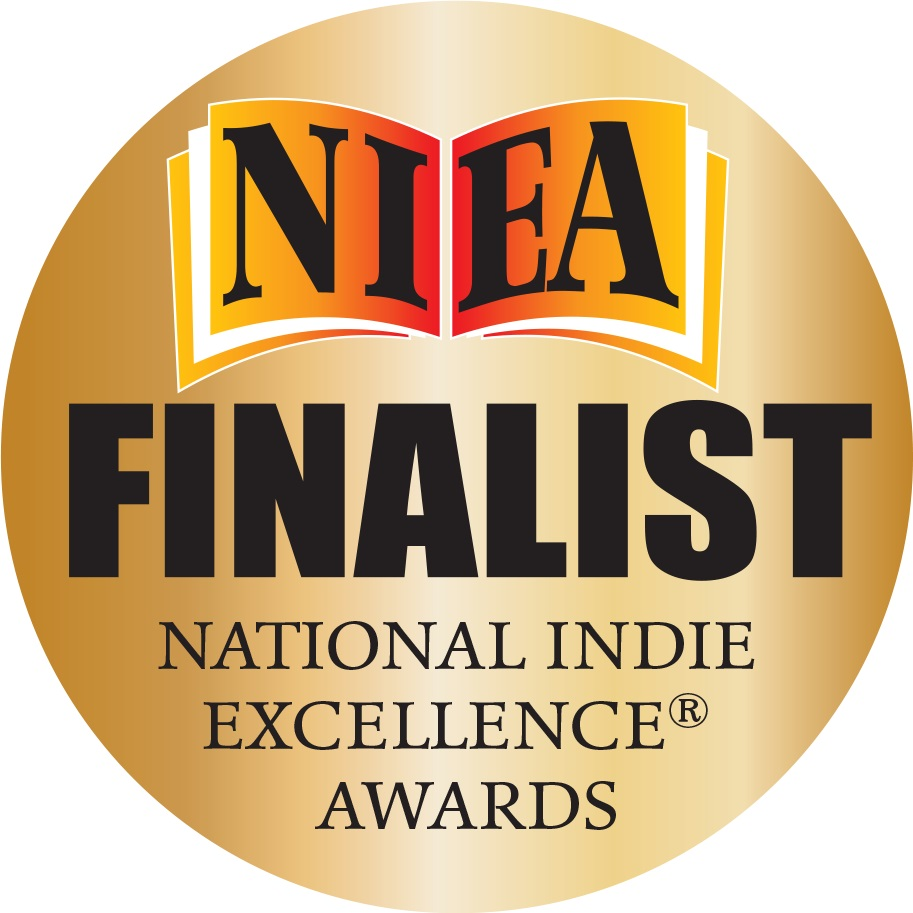 Natinal Indie Excellence Award Label