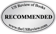 U.S. Review Recommended Book Symbol